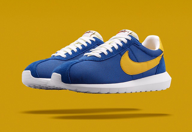 premium selection e87fd dc53f Non-fragment Nike Roshe LD-1000s Are Releasing Too