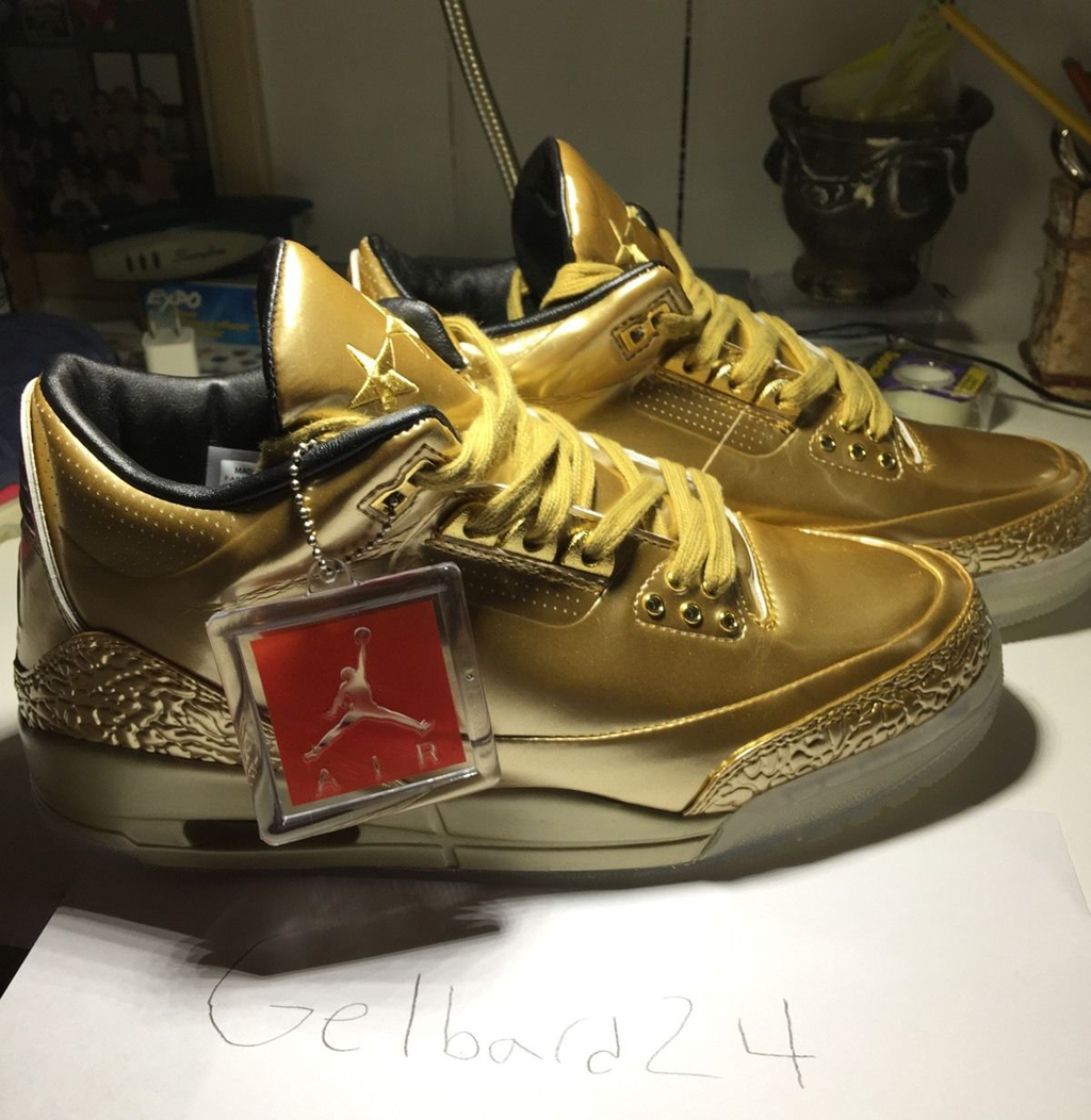 Jordan  Shoes Fake