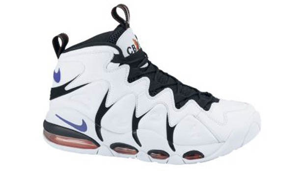 nike-air-max-cb-34-white-varsity-purple-black-orange-blaze
