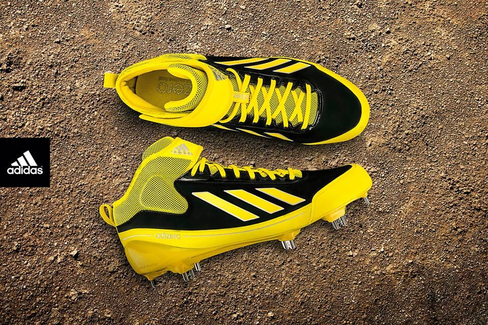 Mississippi State Debuts adidas adizero 5-Tool 2.5 At College World Series (1)