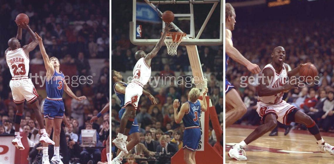 the life and basketball career of michael jordan his airness Facts about michael jordan ☛ air jordan and his airness are nicknames given to him owing to his playing ☛ when michael jordan was in his sophomore year, he tried out for the varsity basketball team but apparently his father had wanted him to pursue a career as a professional baseball player.