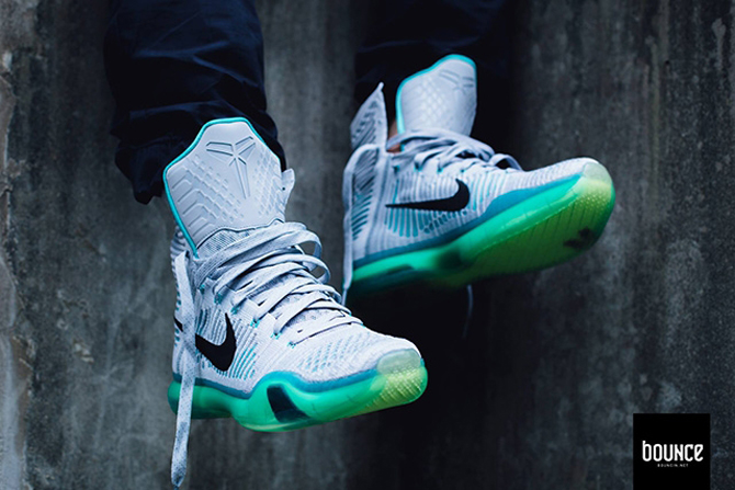 0c297b9d9586a Nike Kobe Elites Gain Some Elevation | Sole Collector