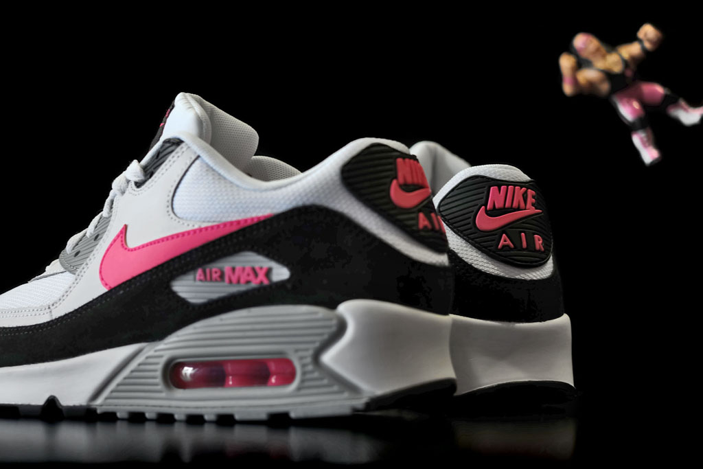 Nike Air Max 90 Essential Excellently Executed | Sole Collector