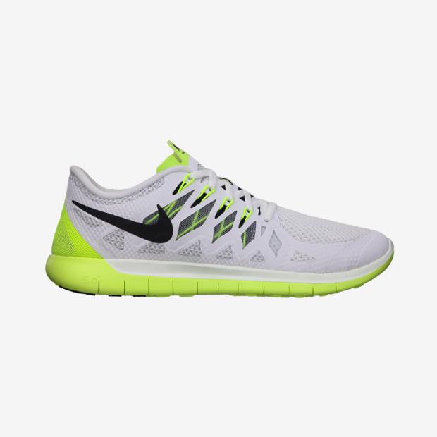 livraison gratuite 8e215 3ebc5 Nike Free 5.0 2014 - Now Available | Sole Collector