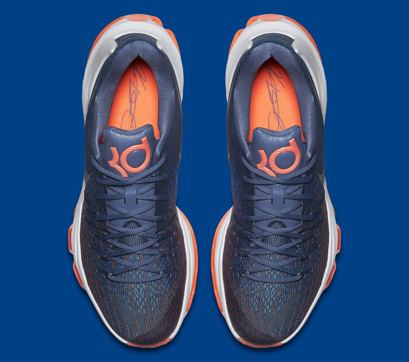 new style 4db9c a5e95 Nike KD 8