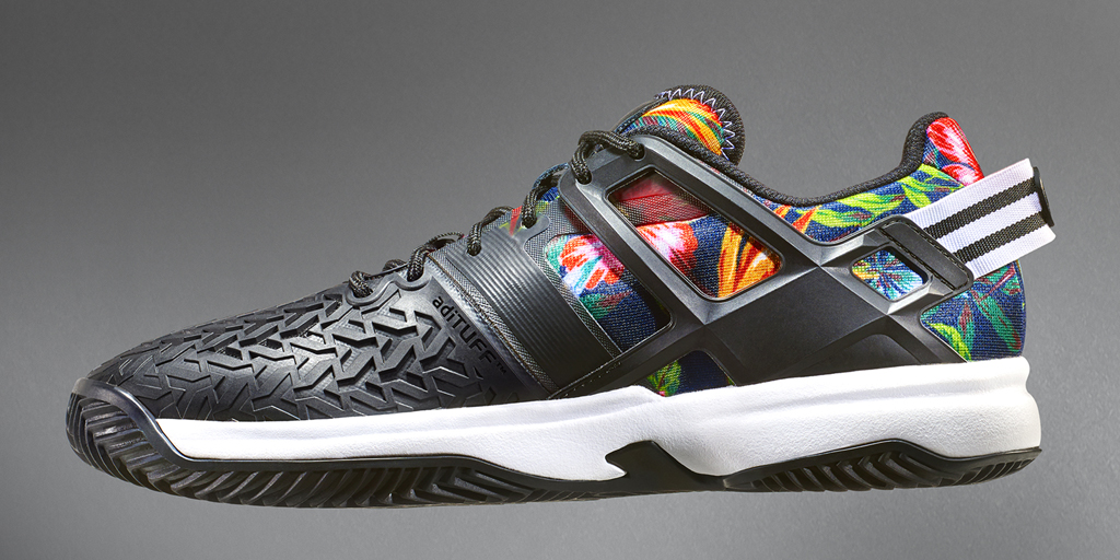 adidas y3 tennis shoes