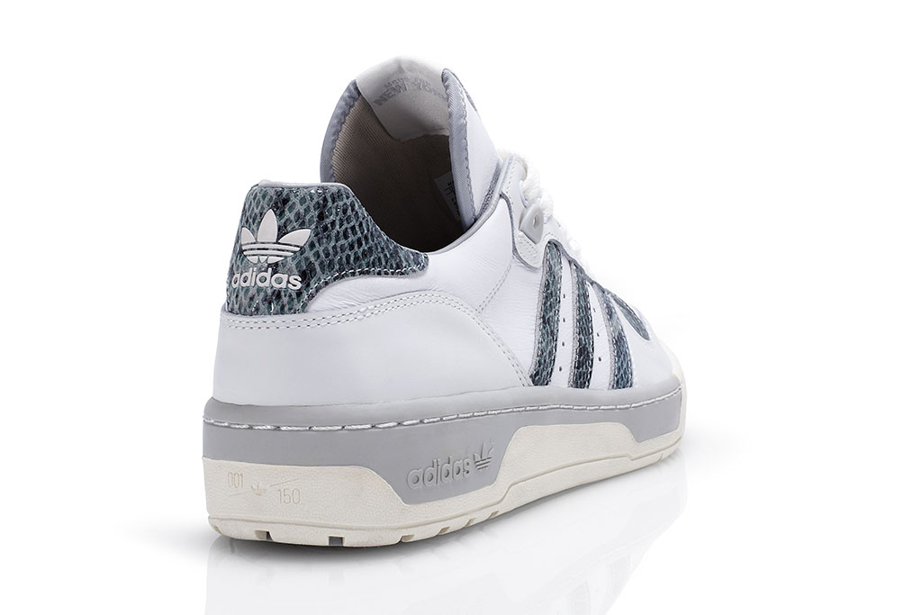 adidas Originals NY Rivalry Lo 10th Anniversary Grey (4)
