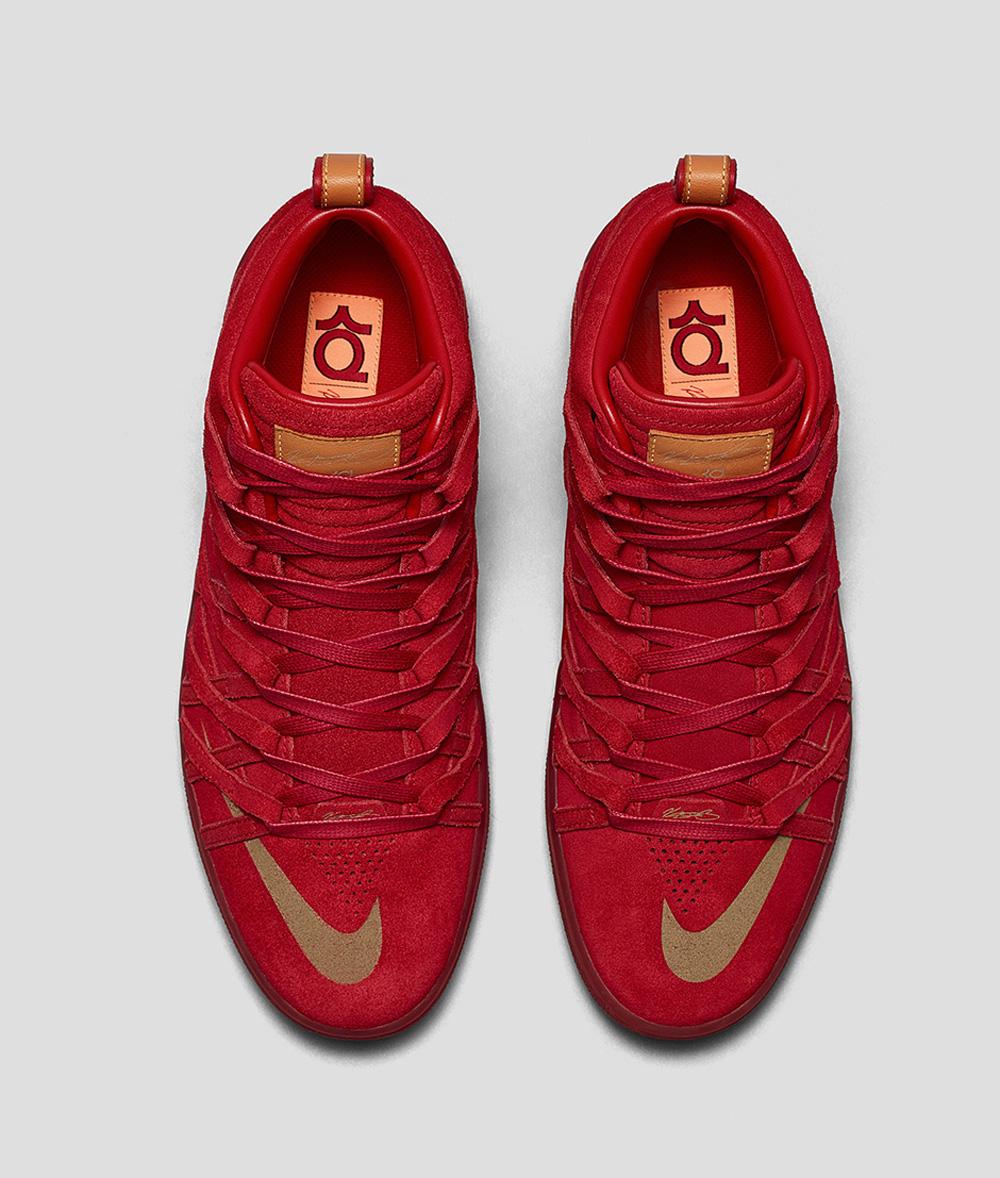 fce223d411ad Nike KD 7 NSW Lifestyle