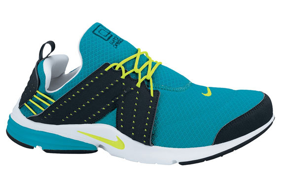 brand new c51b5 e06a7 The all new Nike Lunar Presto is expected to hit select Nike Sportswear  accounts next month. via inflammable. Tags. ○ Nike Lunar Presto