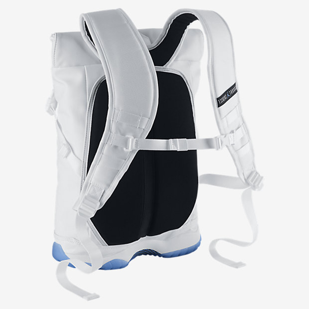 1b81740685c4 cheap air jordan backpacks cheap   OFF46% The Largest Catalog Discounts