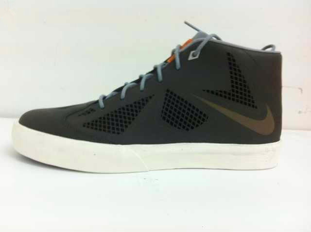 LeBron X NSW Lifestyle NRG Night Stadium Stadium Grey Sail 582553-001 (2)