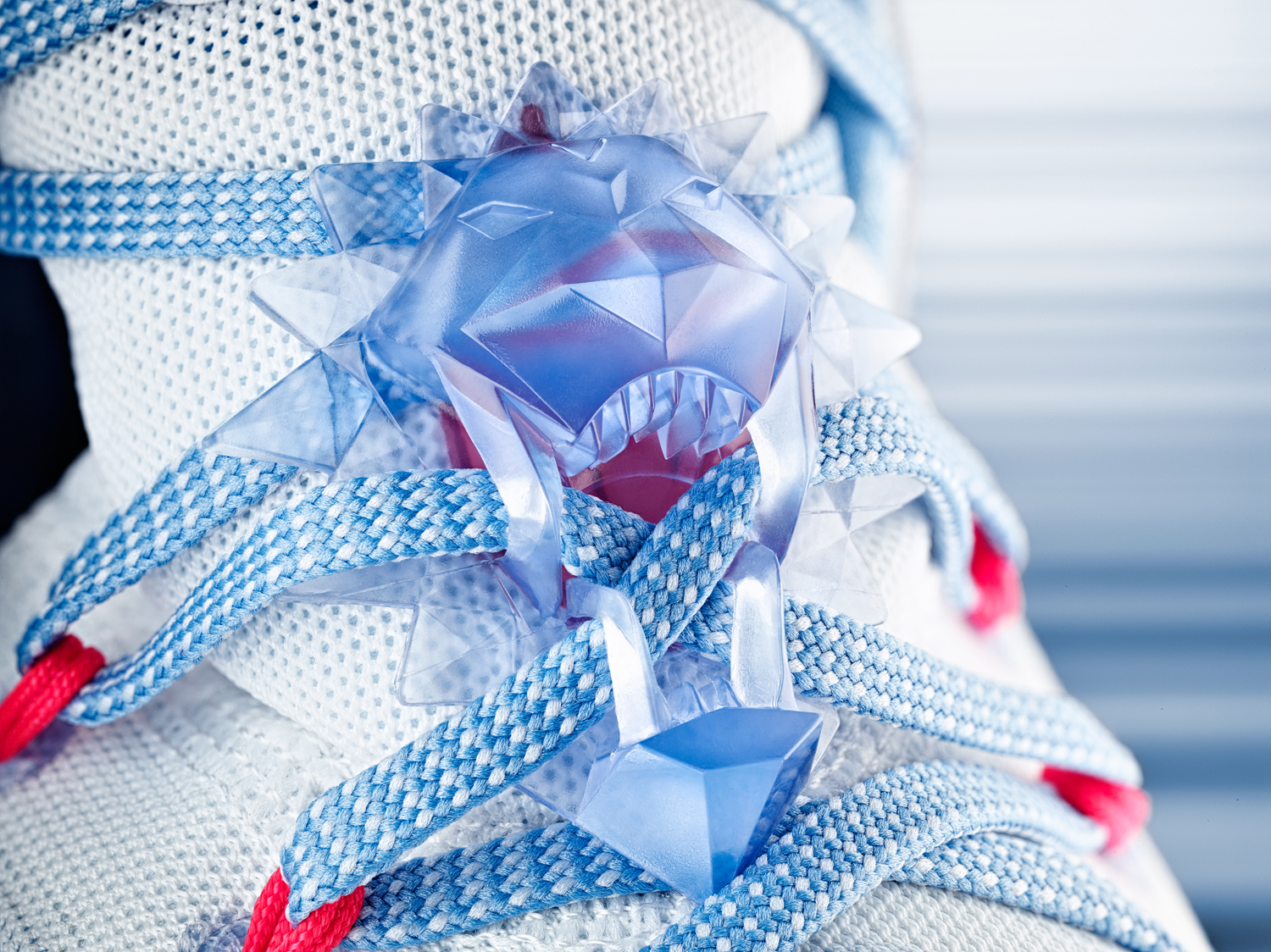 Nike LeBron 13 \'Christmas\' Embraces the Midwest Winter | Sole Collector
