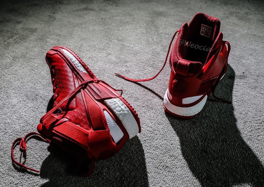 adidas d rose 6 sklep