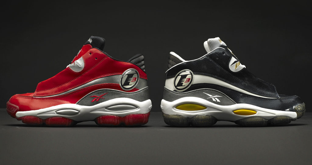Reebok Answer 1 All-Star Release Reminder (2)