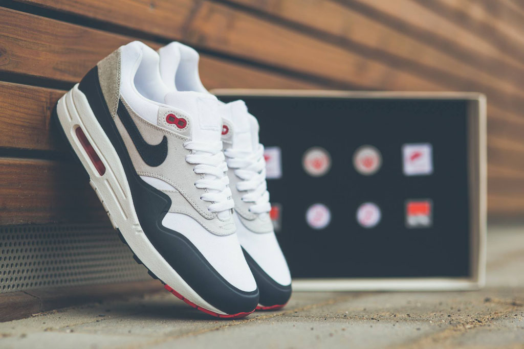 nike air max 1 sp patch og