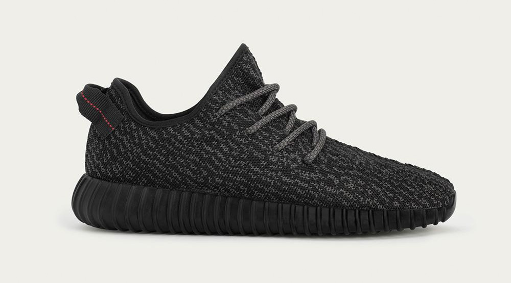 Locker Yeezy Foot Doesn't To Get Adidas Want Resellers BoostsSole txhQdsrCB