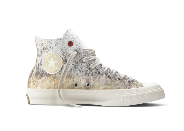 aded88b10a442c Kicks Hawaii x Converse Chuck Taylor All Star