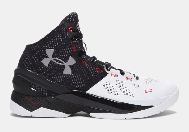 Retailers Report the Best-Selling Basketball Sneakers of the Holiday ... 3448aaae1c56