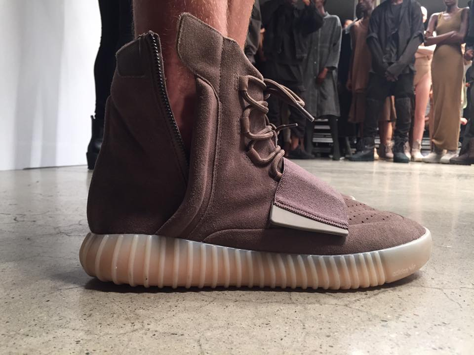 yeezy boost release stores adidas yeezy 750 boost sneakers for girls