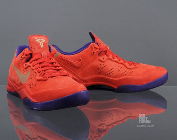the latest f63f2 c4bbf Stay tuned to Sole Collector for official stateside release info.
