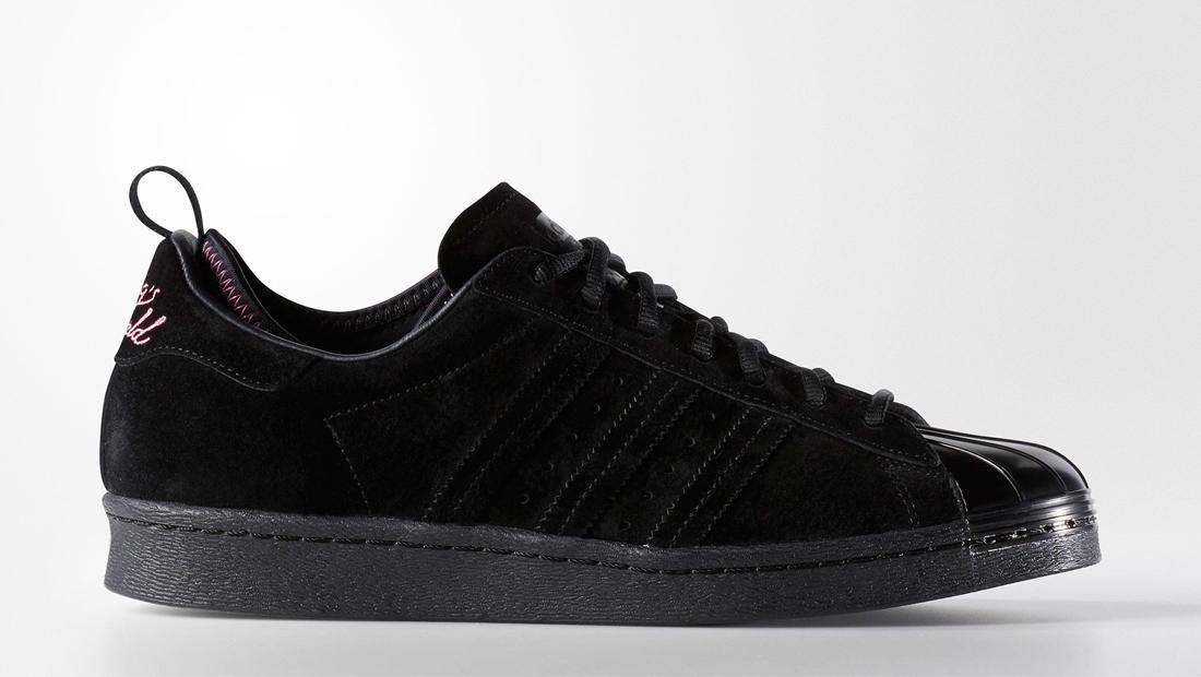 adidas superstar women black metal toe adidas nmd release dates september