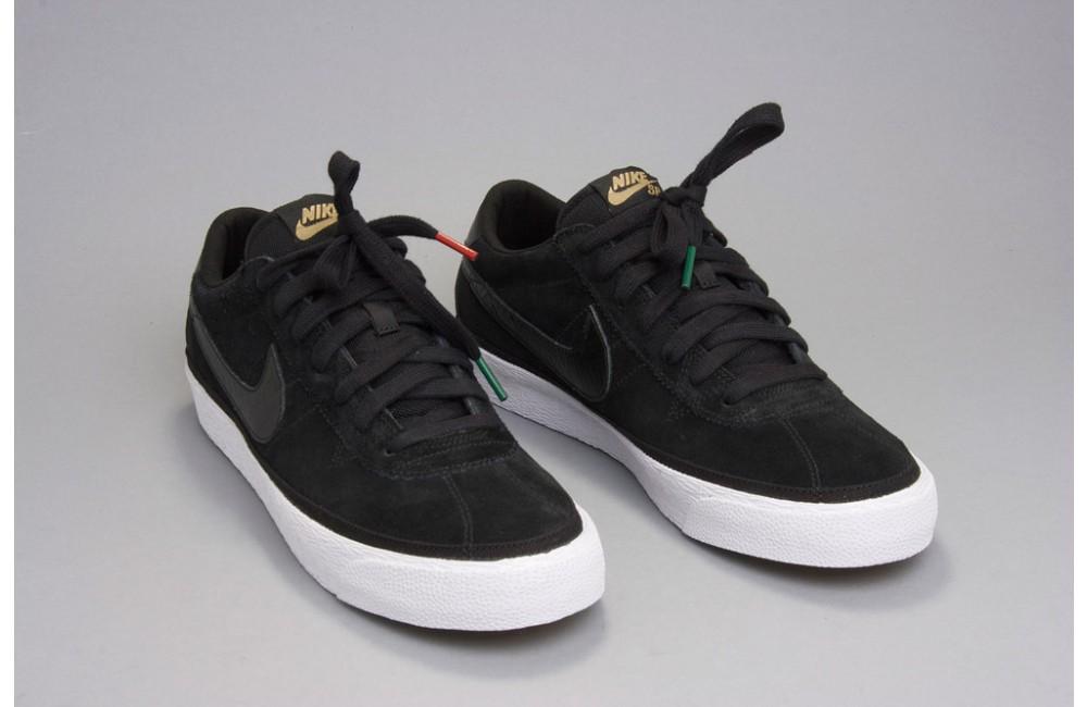 Nike SB Zoom Bruin -