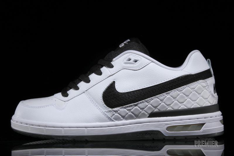 f71f8e2acf4d8 Nike SB Is Retroing Paul Rodriguez s First Shoe