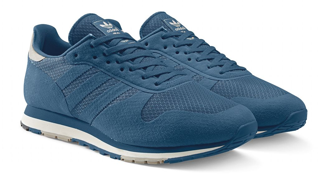 adidas Originals CNTR Fall/Winter 2013 Blue Q33942 (2)