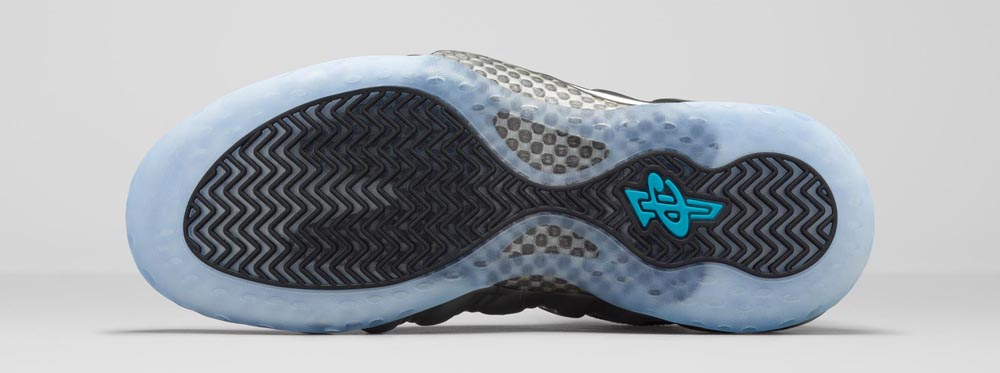 the best attitude 83469 dbe05 How to Buy the Nike Air Foamposite One  Mirror All-Star  on Nikestore    Sole Collector
