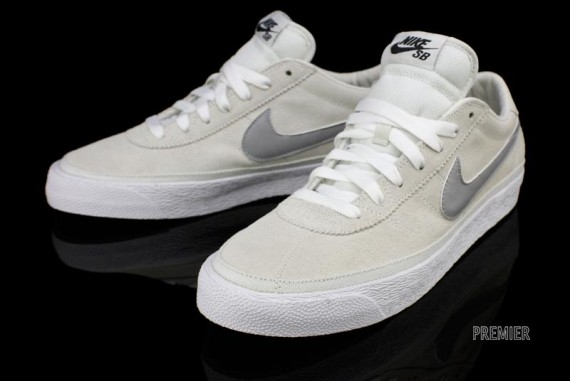 newest c4579 96038 Look for these soon at authorized Nike SB retailers across the country.