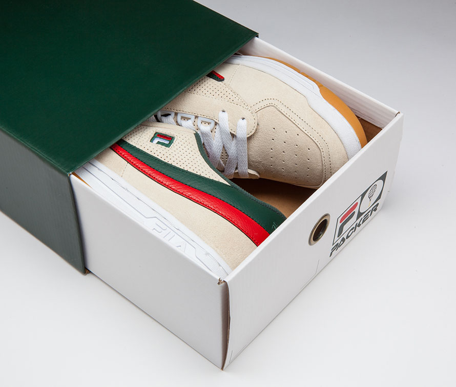 Packer x FILA x Tennis Hall of Fame Original Tennis (6)