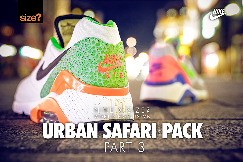 premium selection 41ae8 eaf73 The size  x Nike Sportswear