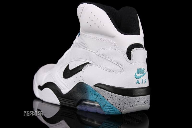 nike air force 4 sneakers