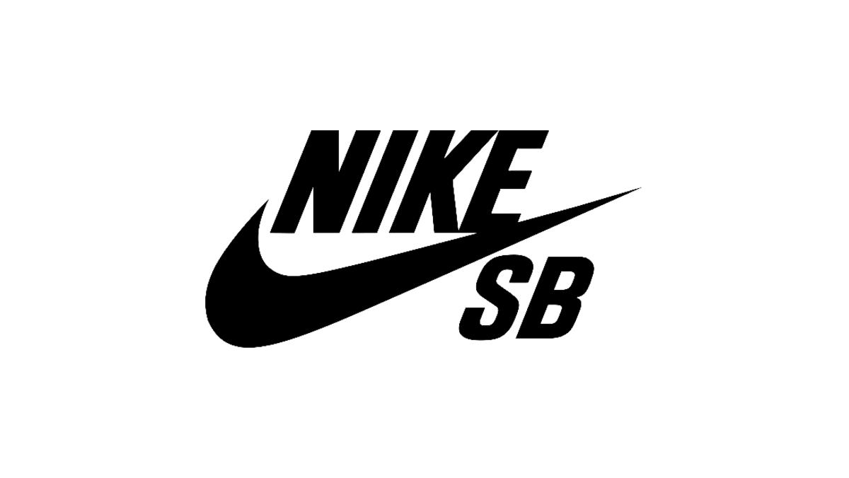 Nike SB | Nike | Sole Collector