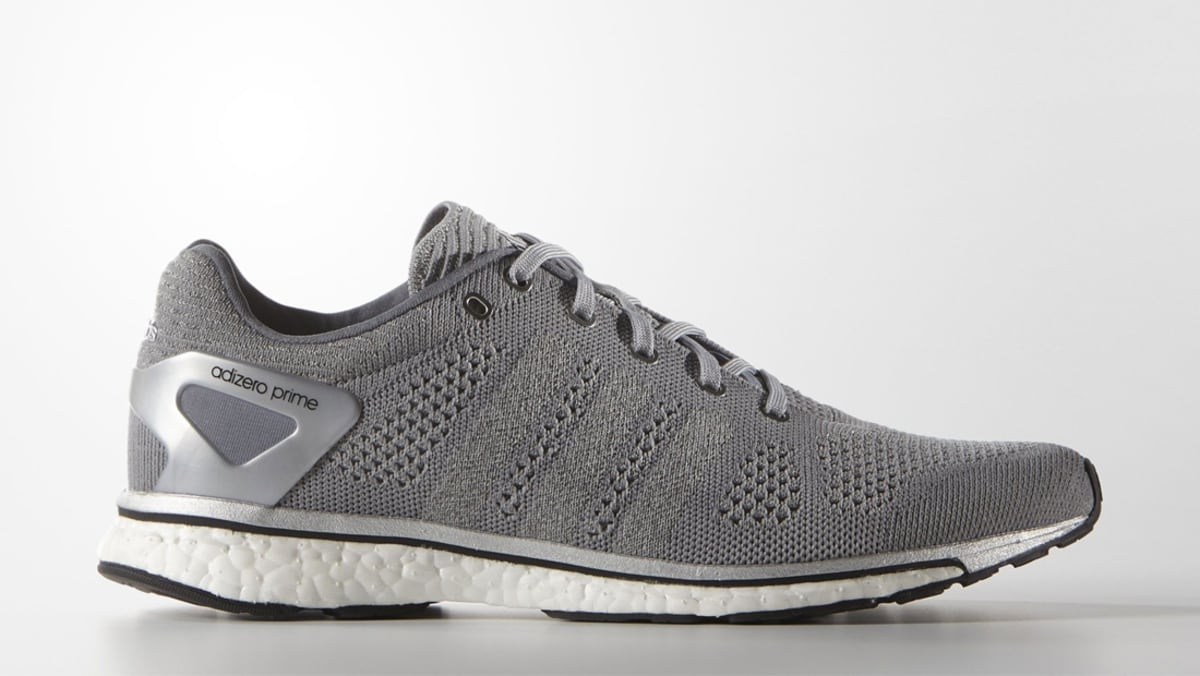 Adidas Adizero Prime Boost Adidas Sole Collector