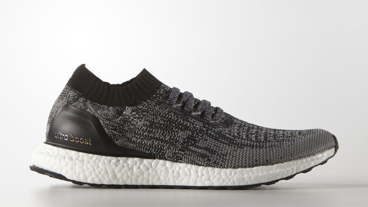 timeless design 8542d 054f0 adidas Ultra Boost Uncaged   Adidas   Sole Collector