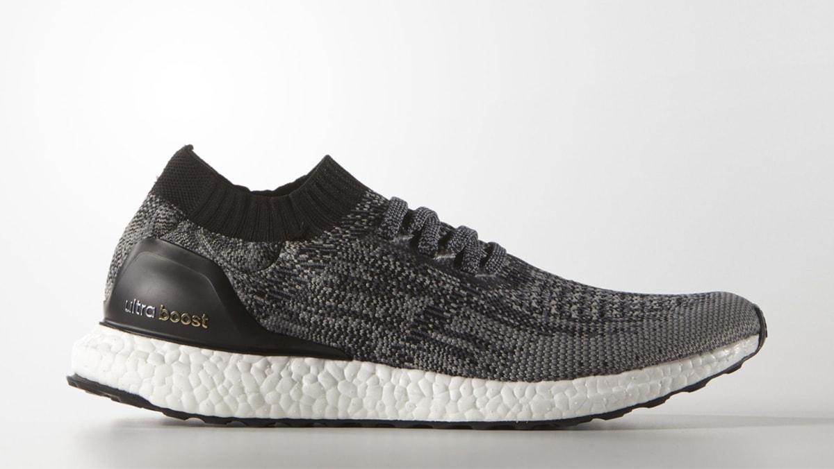 adidas ultra boost uncaged running