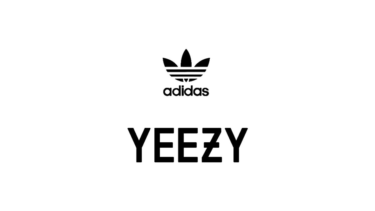 adidas Yeezy | Adidas | Sole Collector