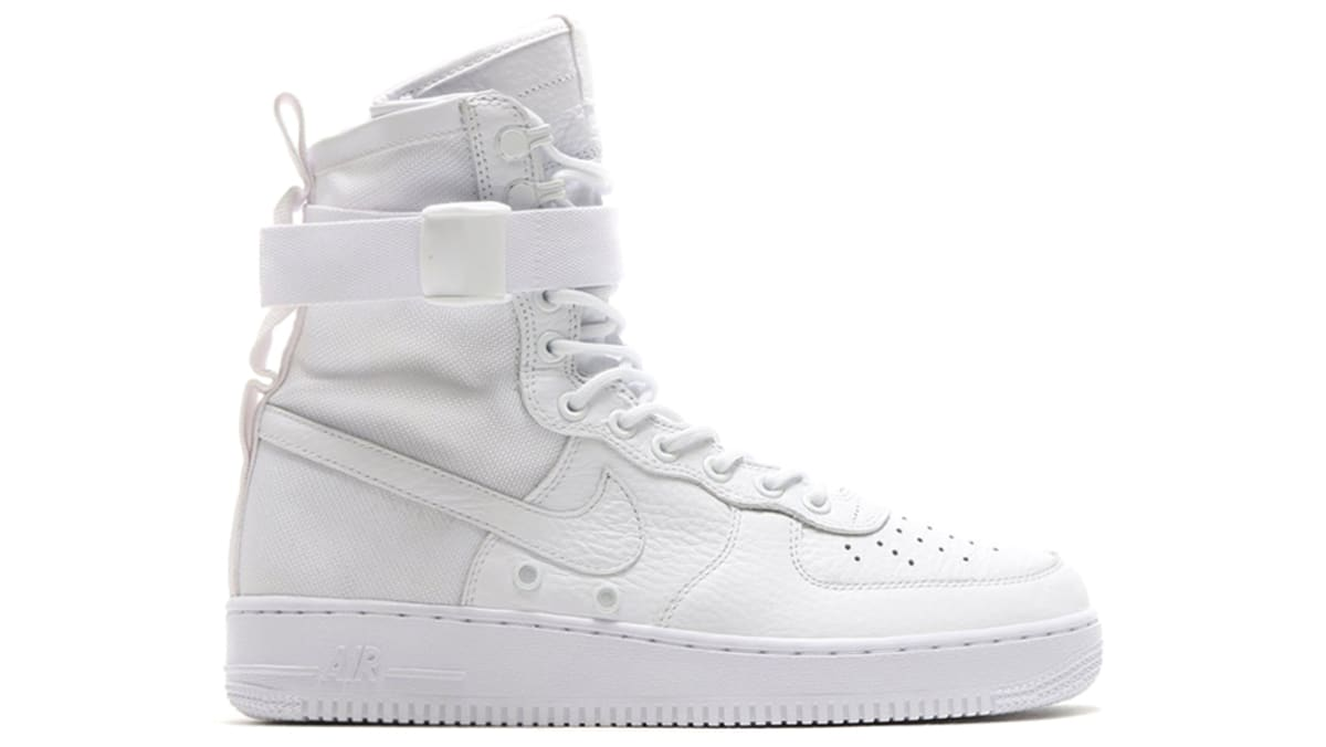Nike Special Field Air Force 1 | Nike