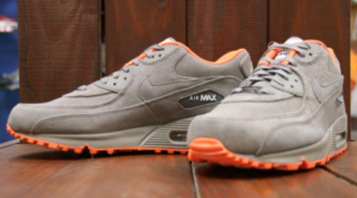 low priced 7ba62 e3bfe Nike Air Max 90 QS -