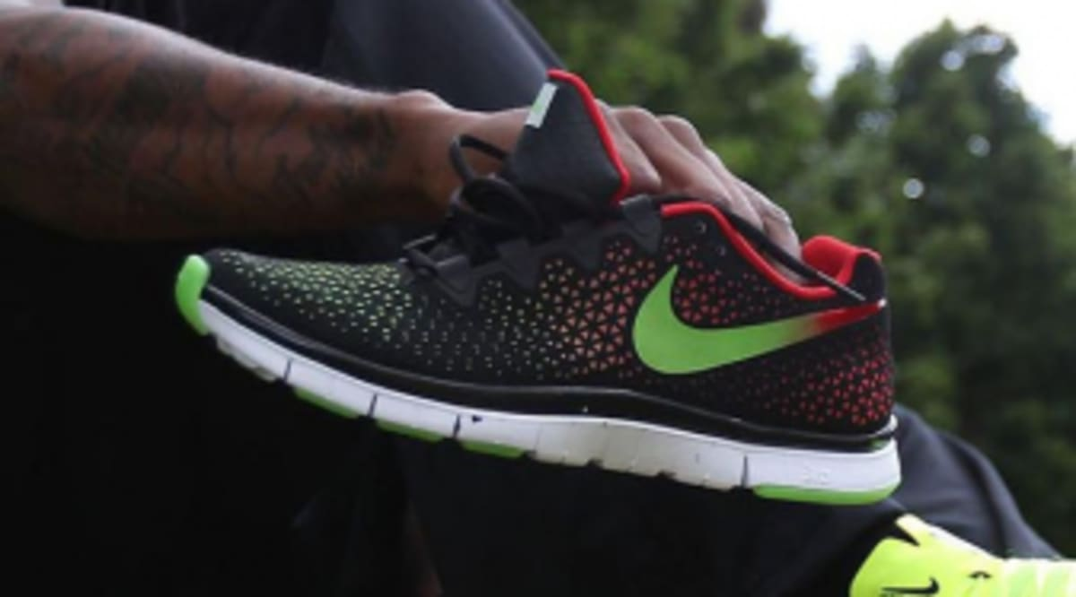 nike free haven 3.0 fuel release date