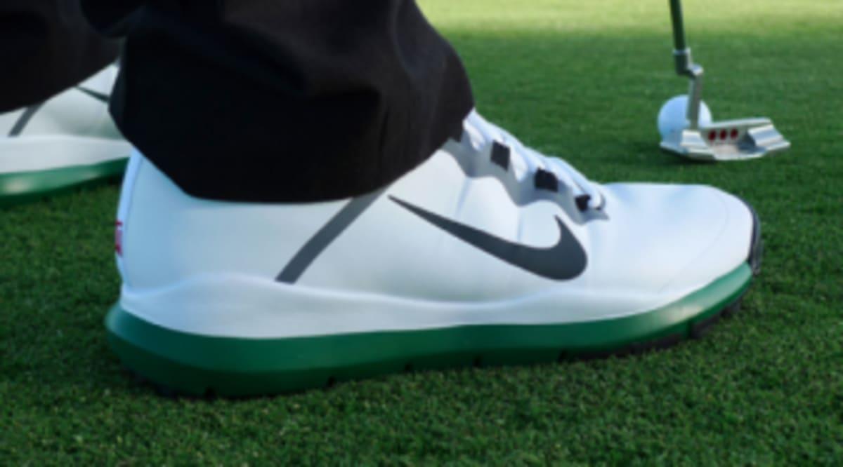 8af8cec8f93 Spotlight    Nike TW  13 -
