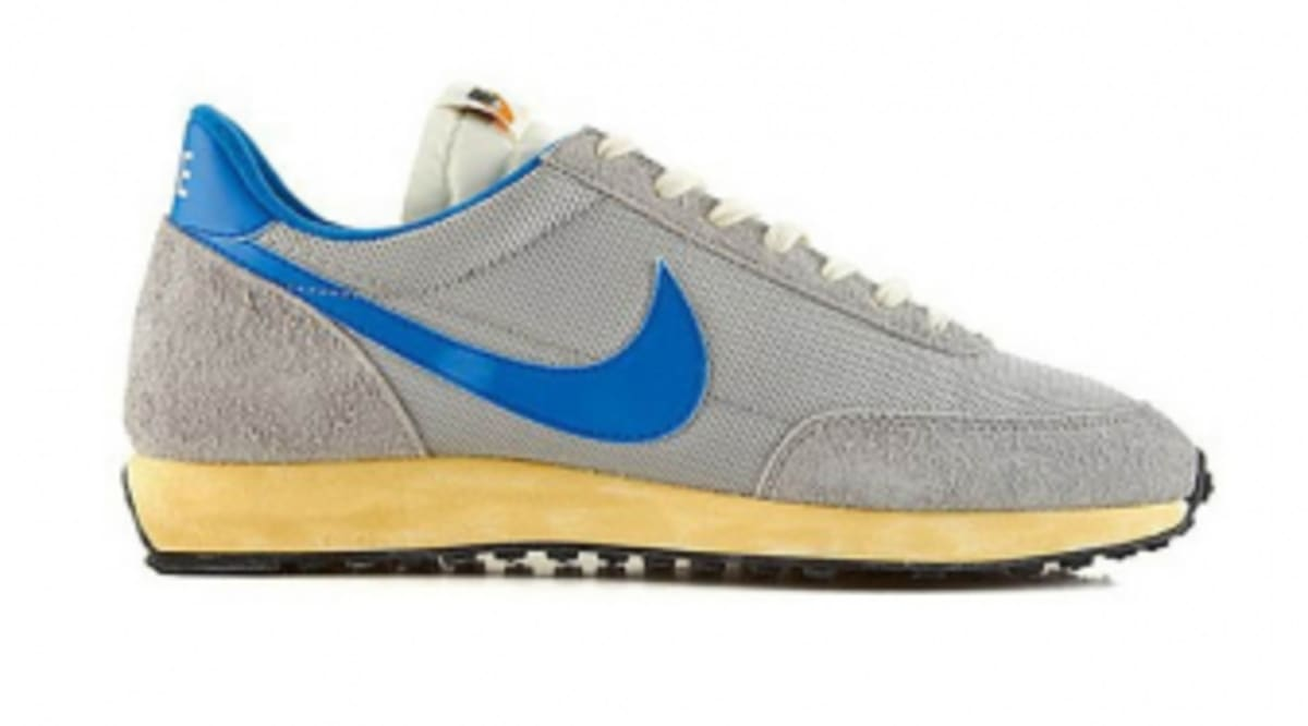Nike Air Tailwind  79 Quickstrike Now Available  758e96cd6
