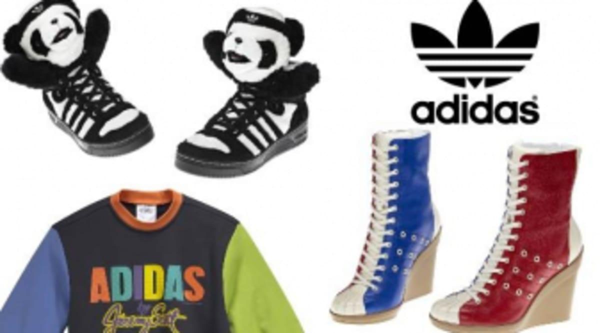 adidas Originals by Originals  d65c879f4