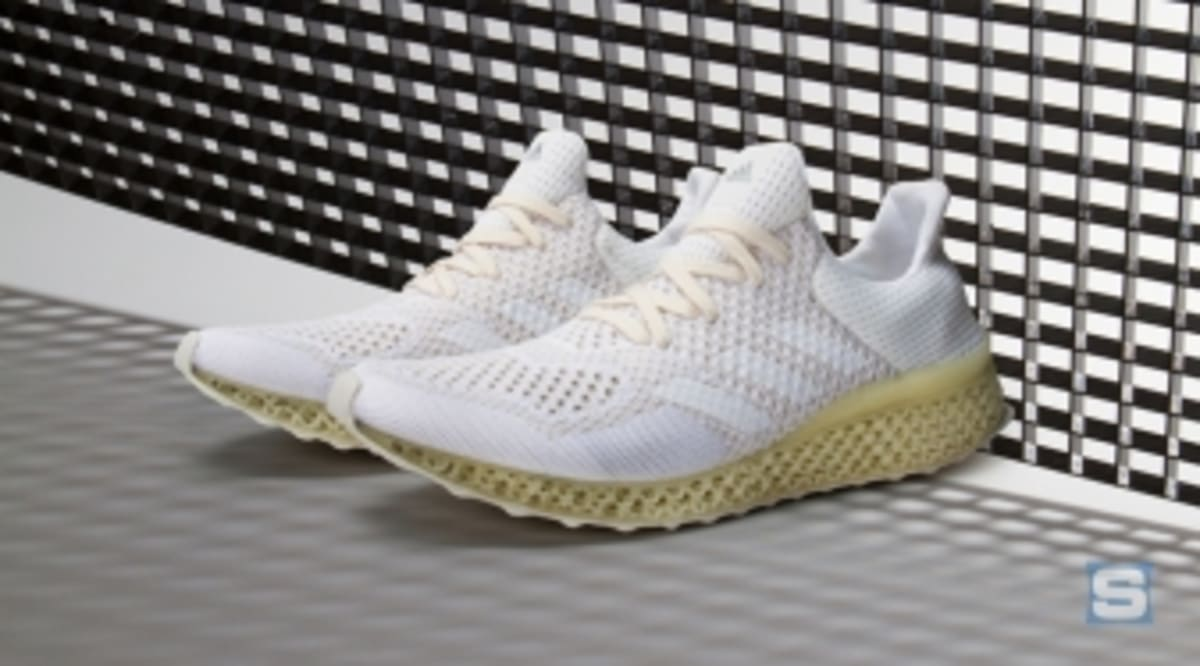 3b526299dc6 10 Things You Need to Know About adidas Futurecraft