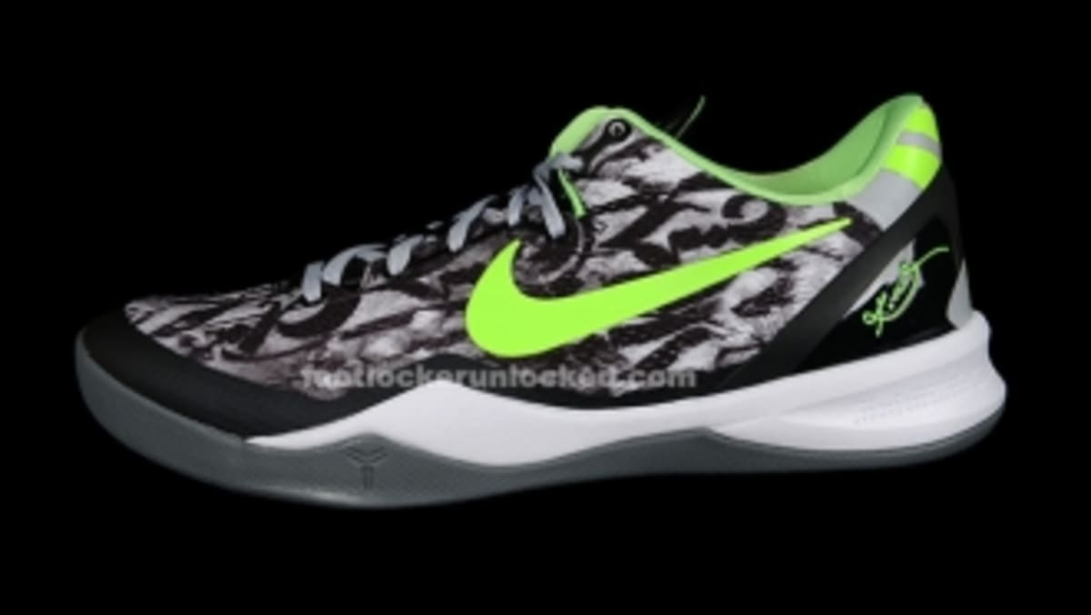 new product 7c5d2 c1d01 future kobe 8 releases