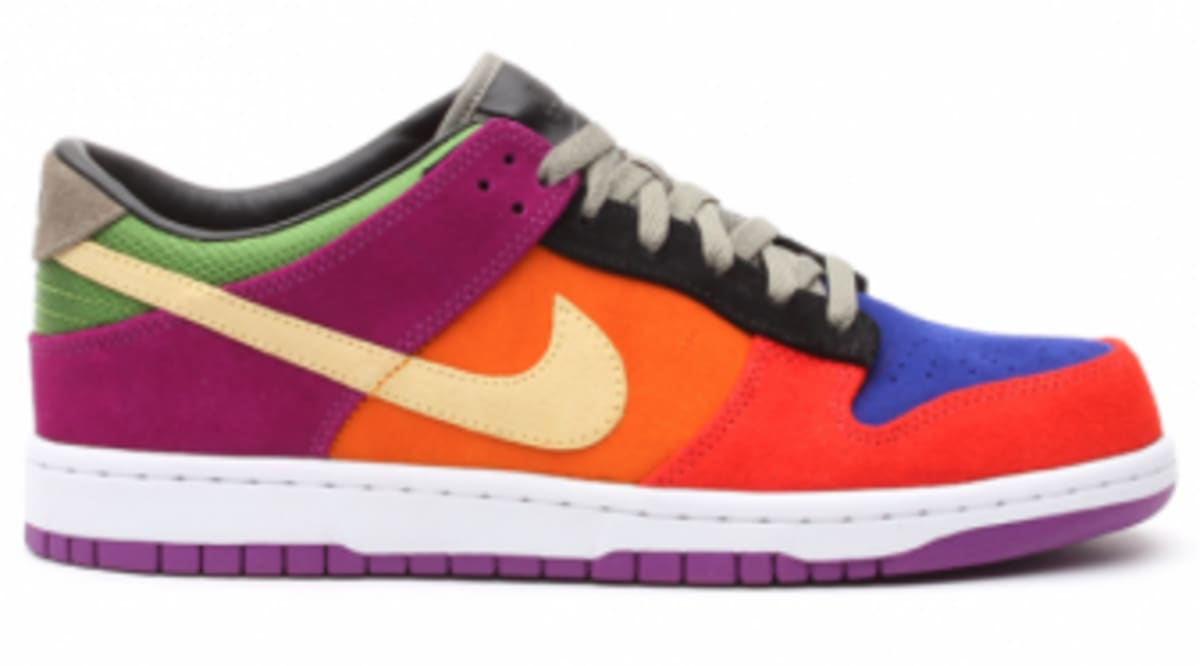 competitive price 37869 c65e9 Nike Dunk Low