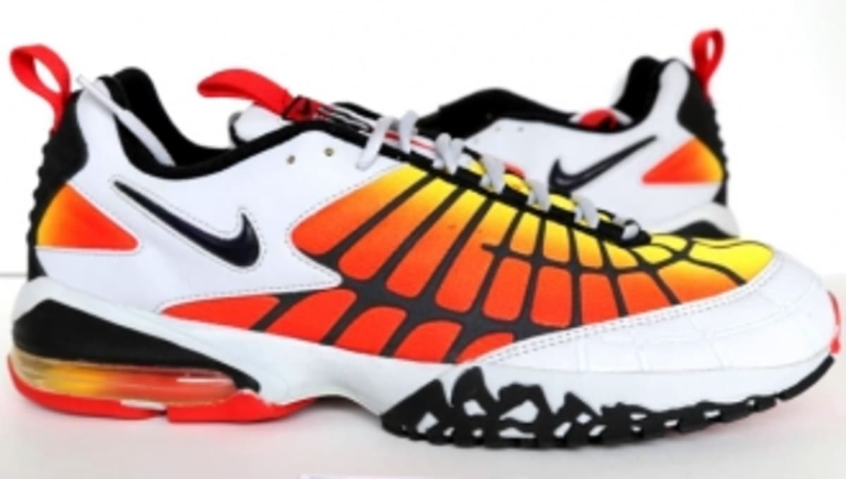 new concept 38498 a9025 This Week on eBay    Air Max Special Edition   Sole Collector