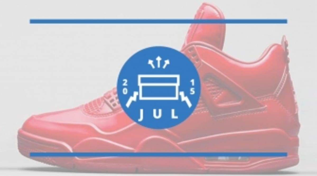 287fa3d784db This Month s Most Important Air Jordan Release Dates