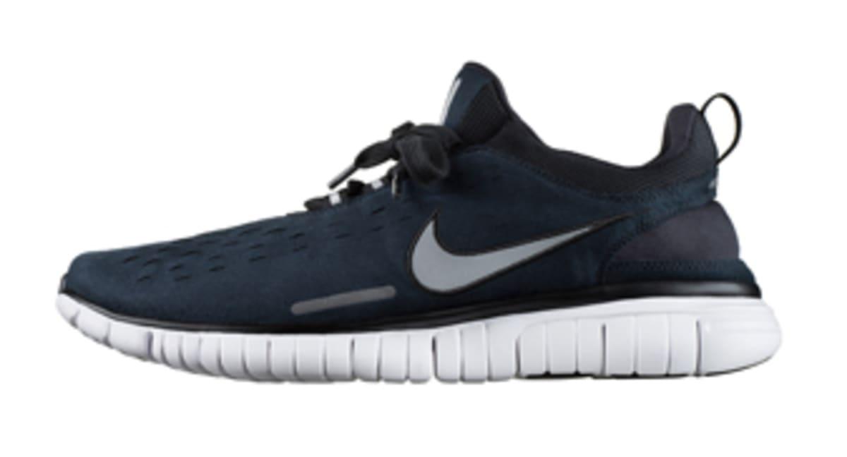 b66f1d2a126 The A.P.C. x Nike Free OG Collection Releases This Week